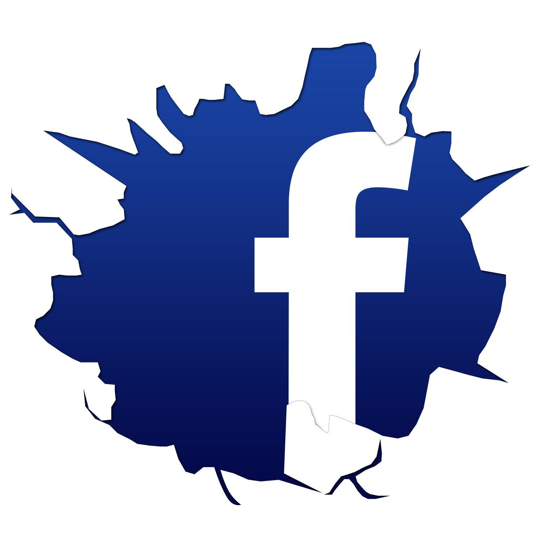 fecal transplant facebook group