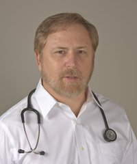 Dr R. David Shepard
