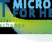 logo_gmfh